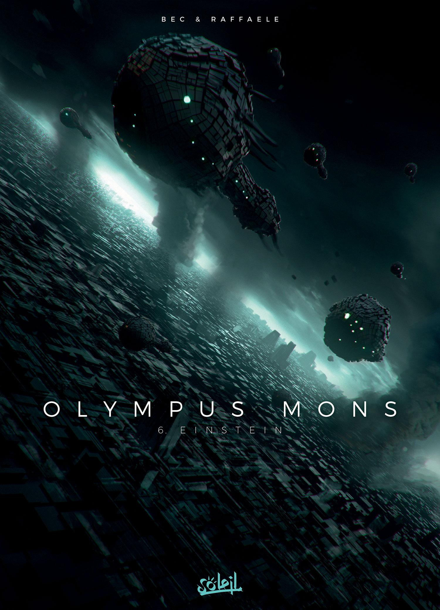 olympusMonsT6