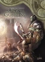 orcsEtGobelinsT7