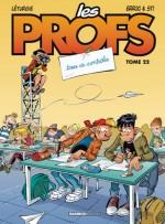 profs22