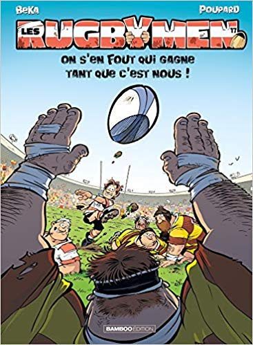 rugbymen17