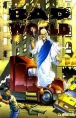 1016997-badworld1
