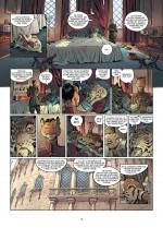 Les 5 Terres page 10