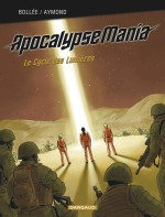 ApocalypseMania-int1