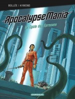ApocalypseMania-int2