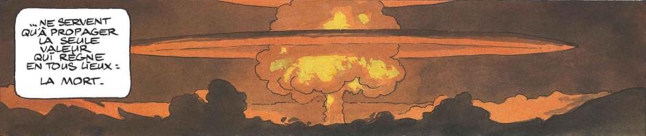 ApocalypseMania04