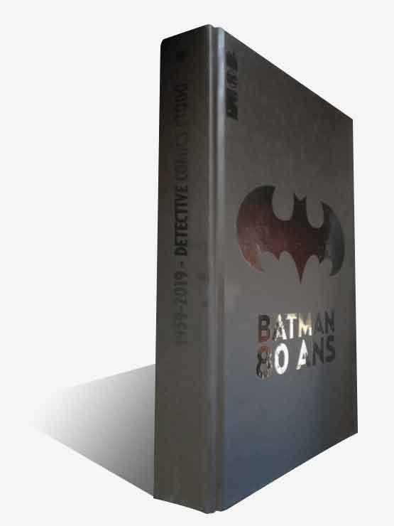 Batman-80-ans-couv