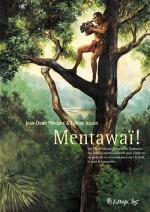 COUV_MENTAWAI_400
