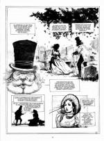 Dracula-page11