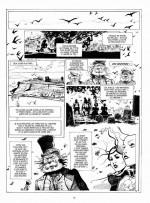 Dracula-page12