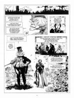 Dracula-page13