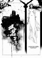 Dracula-page9
