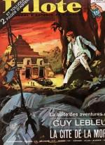 Guy-lebleu-006