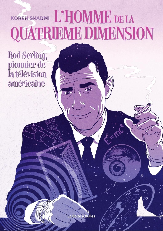 HOMME_DE_LA_QUATRIEME_DIMENSION_COUV_FR_page__12245_zoomed