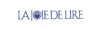 Logo La Joie de lire