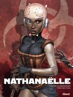 Nathanaelle couv