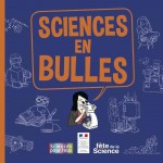 SCIENCES BULLES C1.20 mai