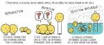 Sciences en bulles Comment évoluent les populations Mario Veruete