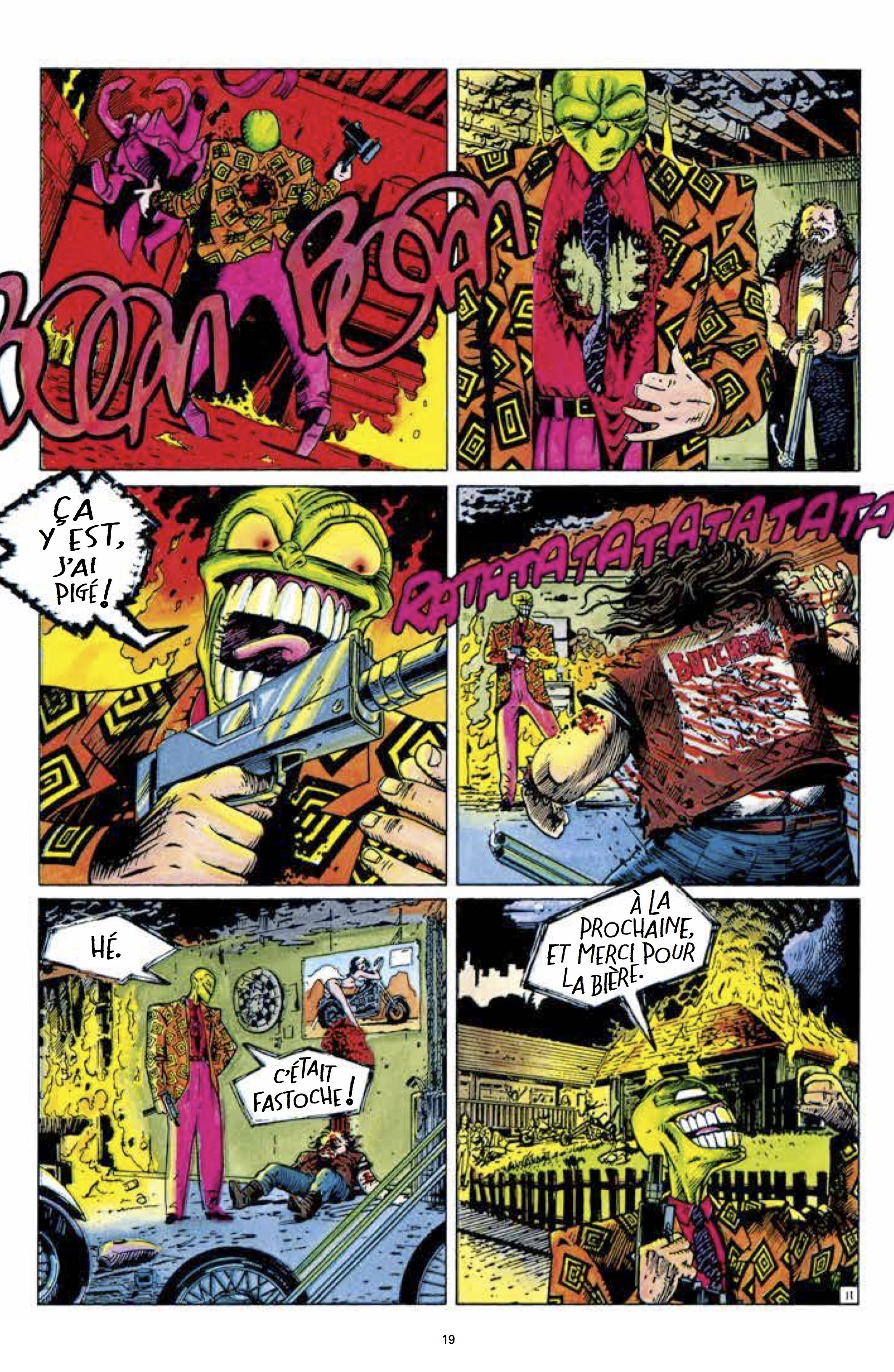 THE MASK_p19