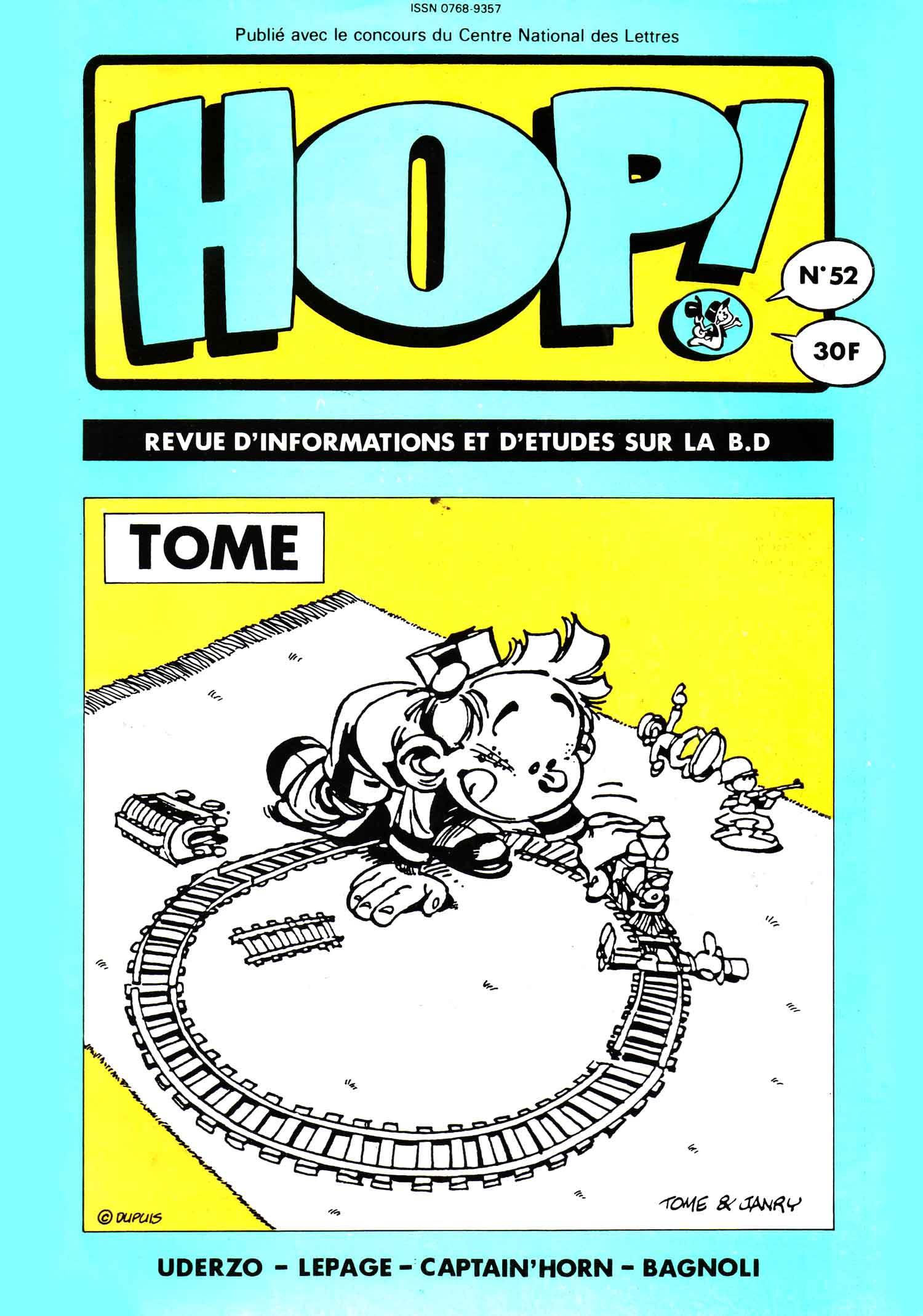 Tom-hop-005