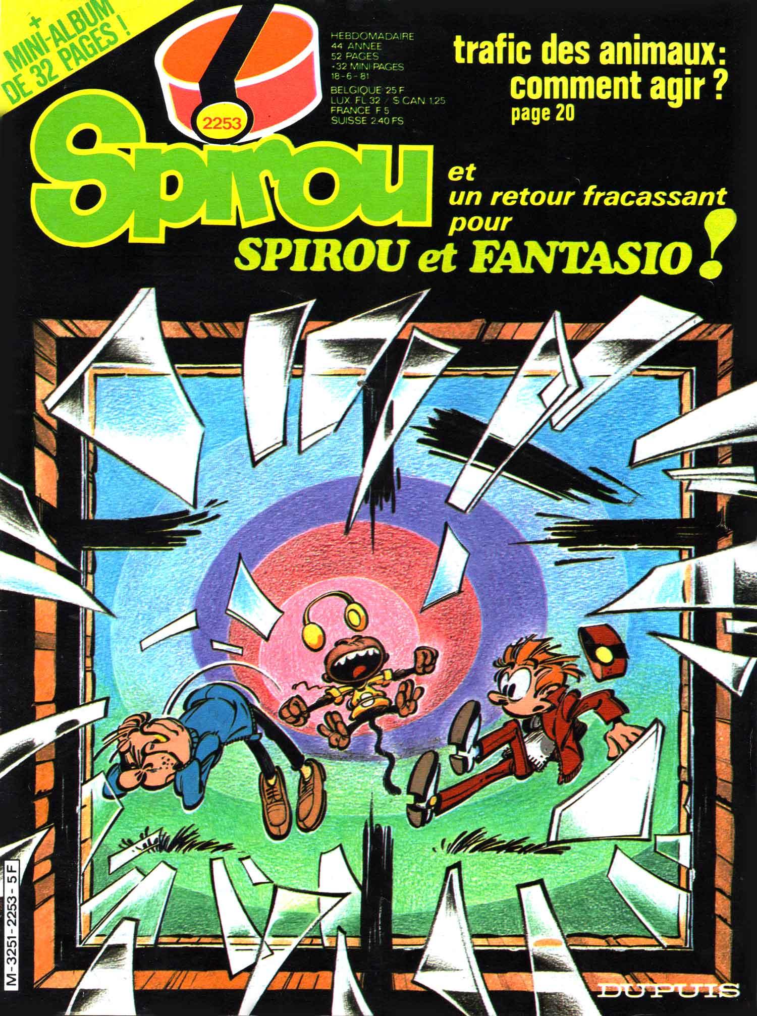Tome-Spirou-001