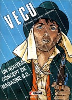 VECU-0