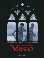 Vaco-ombreetlumieres-Couverture