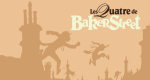 baker-street-jeu-role