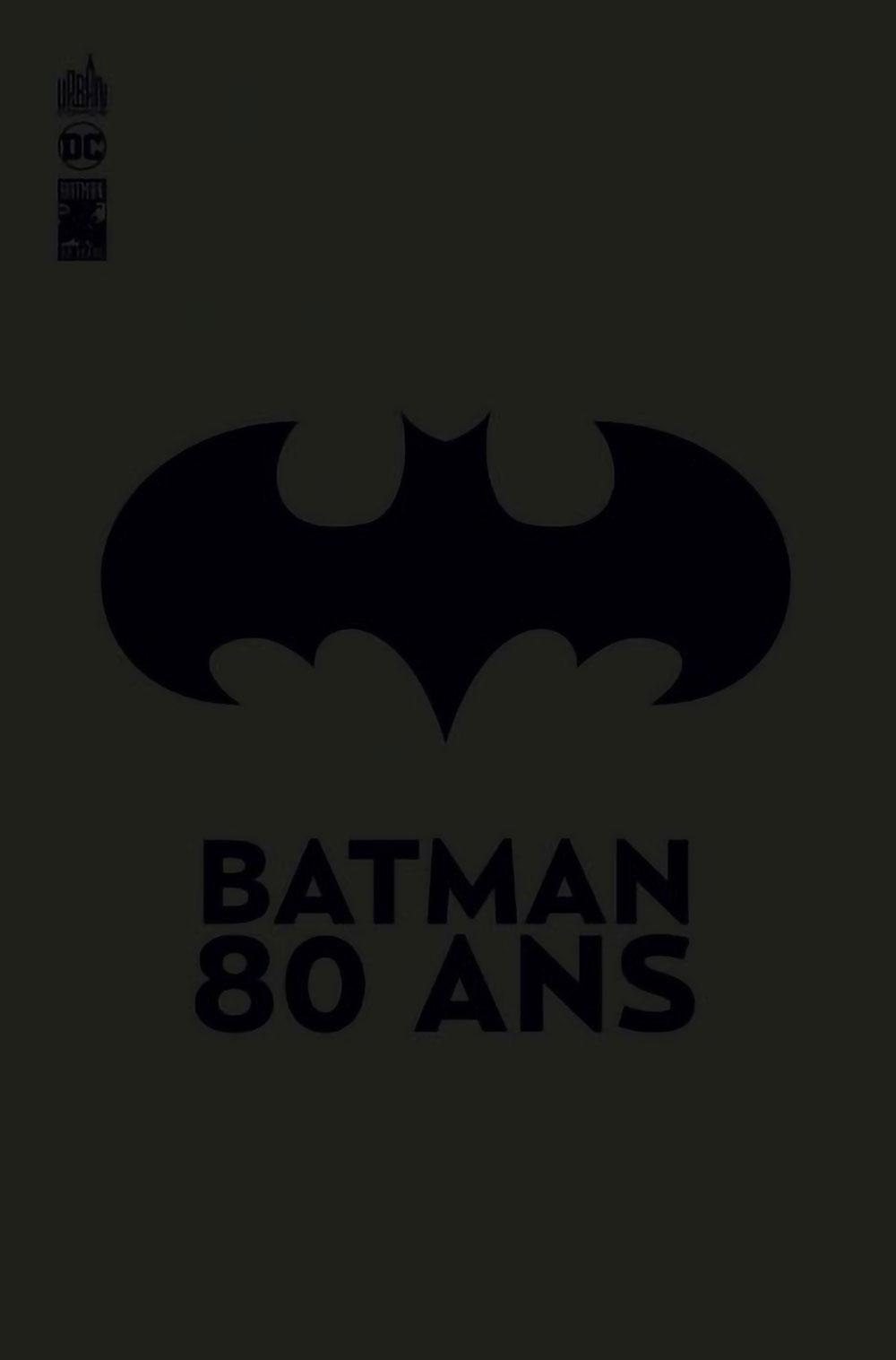 batman-80-ans