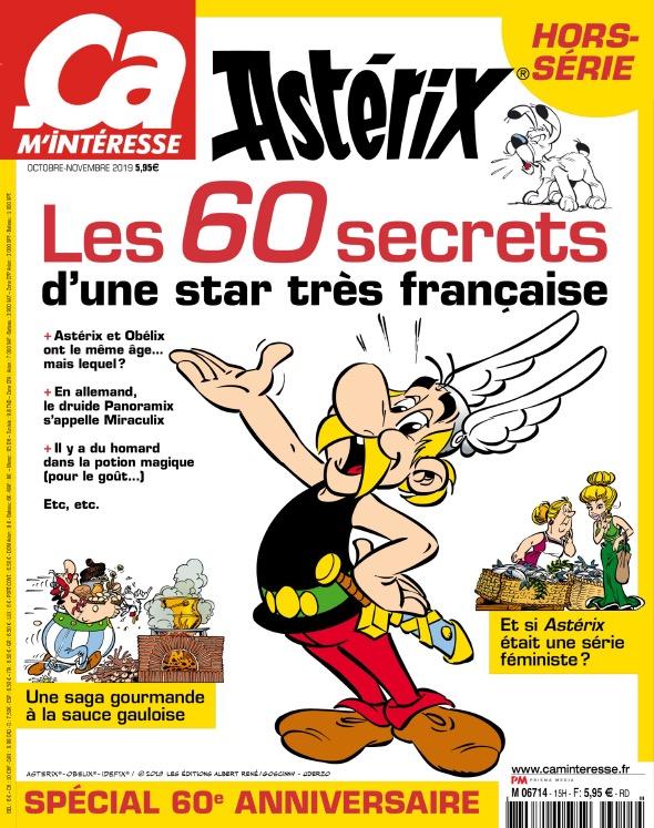 couv-hs-asterix