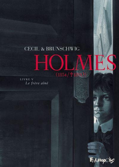 holmes5