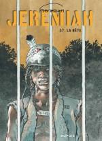 jeremiah37