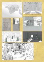 les5terres01_cahiergraphique_print-4