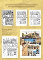 les5terres01_cahiergraphique_print-5