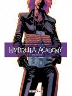 umbrellaacademy3