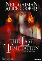 1_Last-temptation-cover
