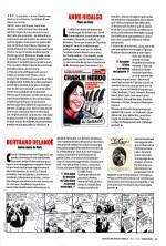 Charlie-Hebdo-hs-002