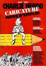 Charlie-Hebdo-hs-couv