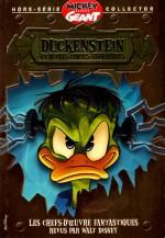 Duckenstein-couv