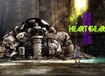 HeartGear-monde