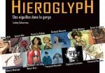Hieroglyph-album-collectif-editions-feles-nouvelles-histoire-courte-le-quatrième-top-ludwig-schuurman-des-aiguilles-dans-la-gorge-teaser-1-e1559648862678