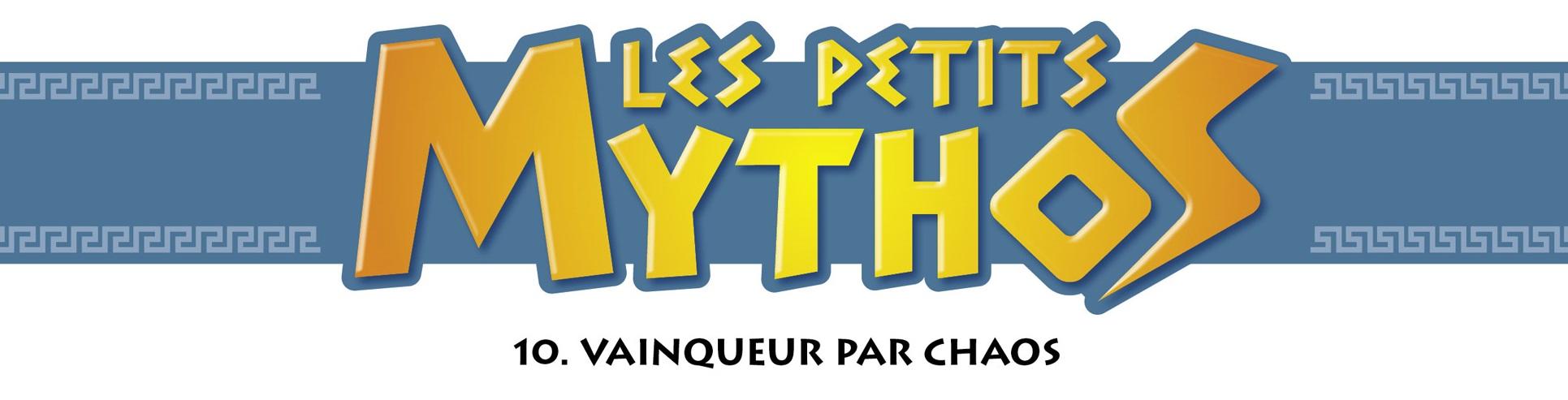 INT-PETITS-MYTHOS-T10-titre - Copie (3)