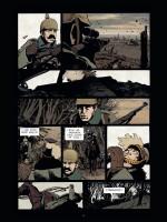 La Ballade du soldat Odawaa 4