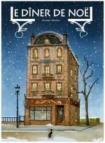 Le-diner-de-Noel-Editions-feles