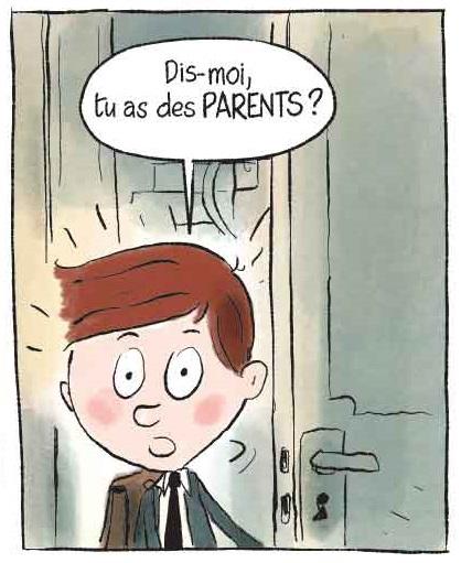 Lettres-d-amour-de-0-a-10- case 1 page 23
