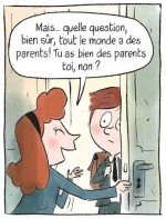 Lettres-d-amour-de-0-a-10  case 2 page 23