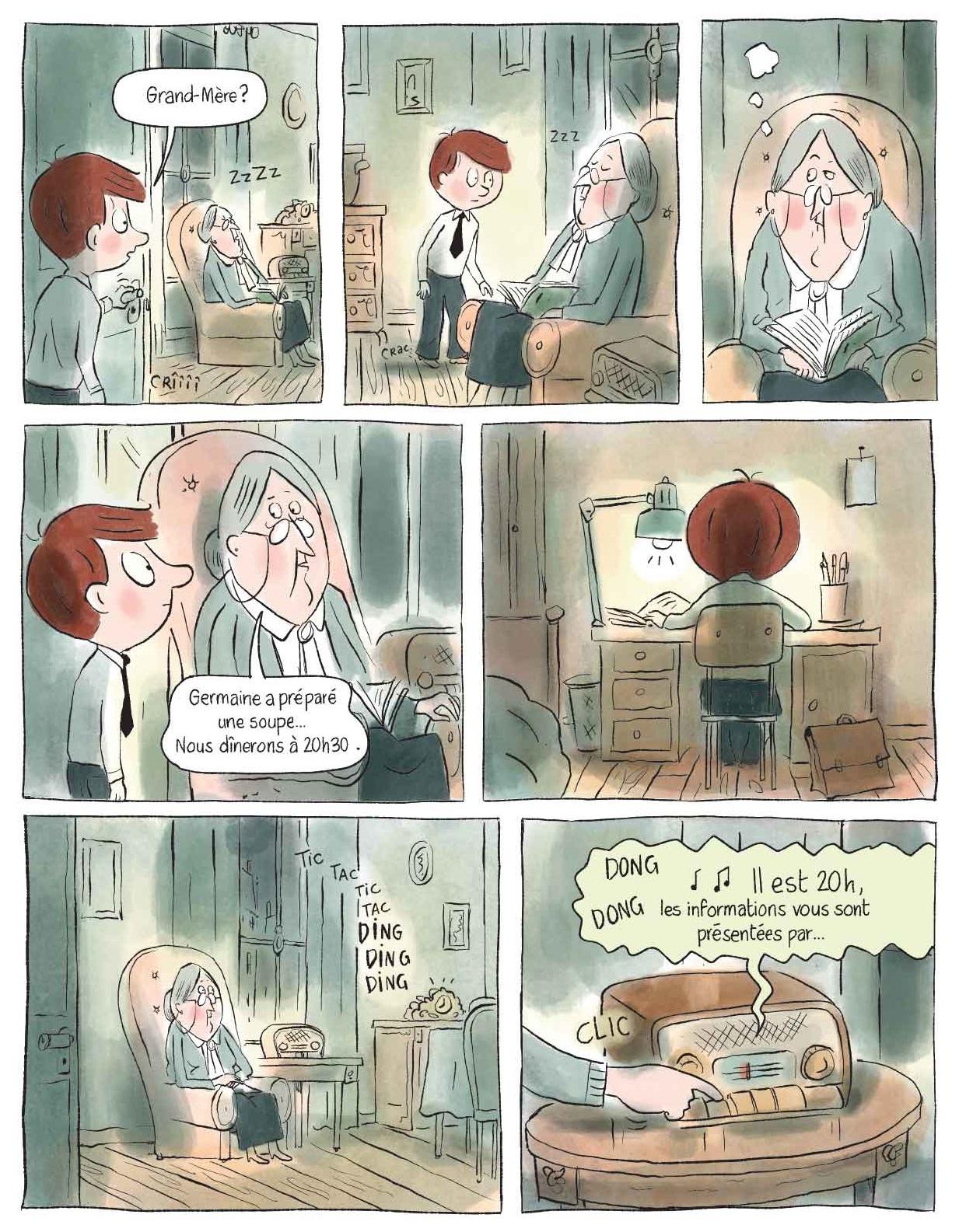 Lettres-d-amour-de-0-a-10 page 11