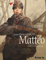 Matteo-5-couv