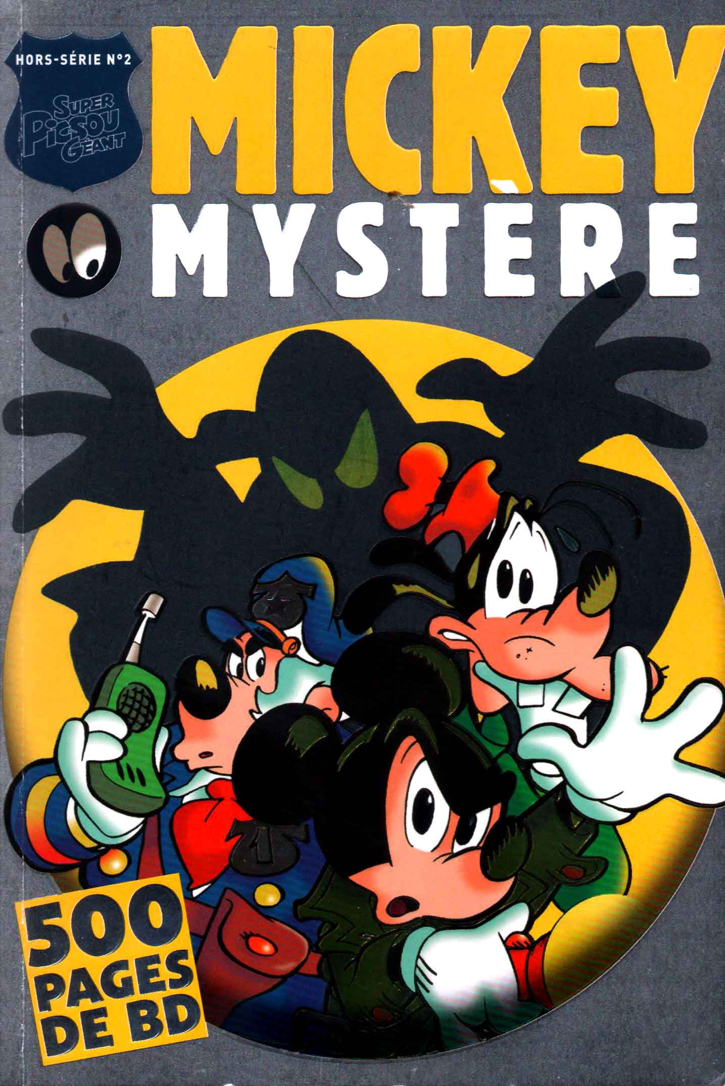Mickey-mystere-2-couv