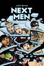 NEXT_MEN