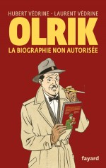 Olrik-biographie-couv